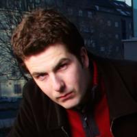 Tomáš Vyskočil - SEO director v H1 a zakladatel Edna.cz